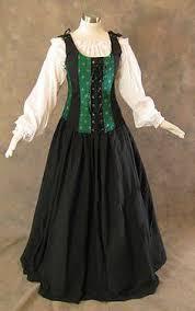 mccalls sewing pattern 5647 women u0027s plus size 18w 24w renaissance
