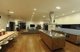 Home Lighting Ideas Led Lights For Homes Light Design Led Lighting Home Interior