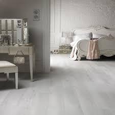 white laminate flooring from lowes white flooring is staple for