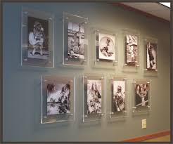 Picture Frame Wall nice 100 awesome corporate wall photo gallery ideas decoration