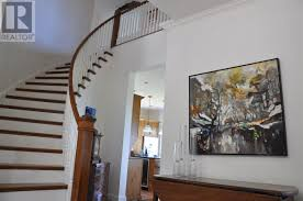 728 best wall design images 385 al bennett road halls harbour nova scotia b0p 1j0 18868728