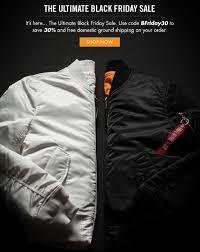 black friday dress shirts the ultimate black friday sale 3 eblast alpha industries