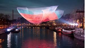 amsterdam light festival boat tour amsterdam light festival by saloon boat amsterdam city tours