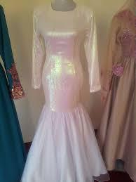 baju kurung moden zaman sekarang baju pengantin tradisional dan fesyen bajuspot com