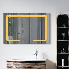 Anti Fog Mirrors For Bathroom Anti Fog Mirror Anti Fog Mirror Suppliers And Manufacturers At