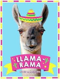 Alpaca Memes - magrudy com llama rama hilarious llama and alpaca memes images