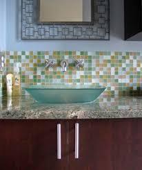 bathroom glass tile ideas bathroom design ideas mosaic bathroom glass tile designs backsplash