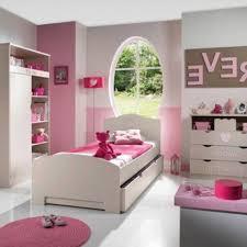 porte de chambre rona décoration chambre bebe fille et taupe 18 limoges