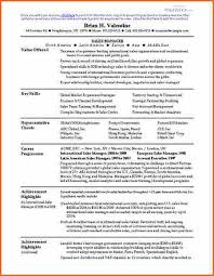 free resume templates microsoft word 2007 word 2007 resume template templates free for ideas