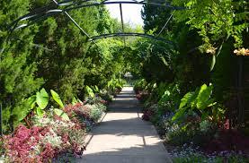 Botanical Gardens Images by Fresh Beautiful Botanical Gardens Home Design