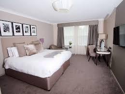 mercure aberdeen ardoe house hotel hotel in aberdeen