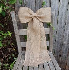 wedding pew bows wedding decorations for church pew bows images wedding dress