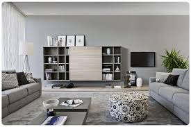 living room picturesque house decorating ideas cheap modern
