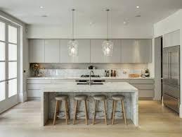 home depot kitchen ideas new kitchen trends 2018 latest kitchen cabinet designs and ideas new