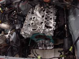 volkswagen engines quality yet affordable volkswagen remanufactured engine