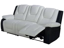 conforama canape fixe 3 places canape pas cher conforama conforama canape relax wiblia com