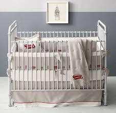 163 best london themed bedroom images on pinterest baby rooms