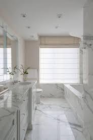 Purple Bathroom Ideas Bathroom Country Bathroom Ideas Bathroom Color Ideas Amazing