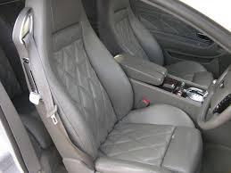white bentley interior file 2005 bentley continental gt flickr the car spy 9 jpg