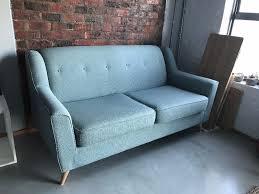 Sofa Bergen Coricraft Bergen 2 Seater Couch Woodstock Gumtree Classifieds