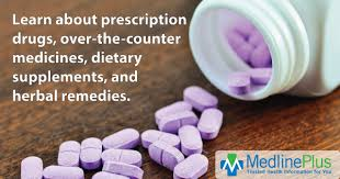 drugs beginning with t medlineplus drug information