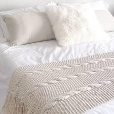 el milagro de mantas ikea 102 best mantas images on knit stitches knitting