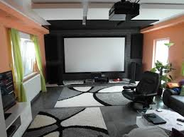 home theater living room living room home theater ideas 37 mind blowing home theater design