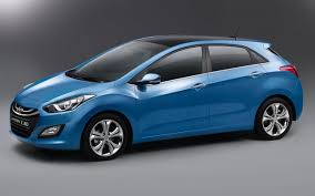 how to choose the perfect compact family hatchback autoevolution