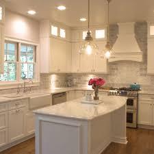 Kitchen Soffit Lighting Kitchen Cabinet Soffit Lighting Http Sinhvienthienan Net