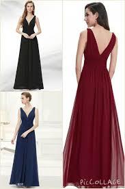 14 best ball dress ideas images on pinterest ball dresses dress