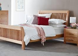 bedroom furniture stores online sleepzone beds and bedroom furniture online