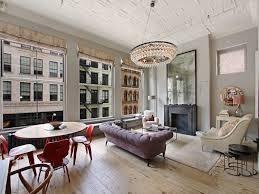 livingroom soho velvet chesterfield sofas trend spotlight