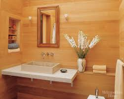 small bathroom vanity decor bathroom design