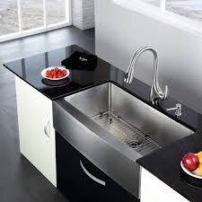 Kitchen Faucet Portland Oregon Kitchen Remodel Kitchen Remodel Sinks Portland Oregon Furniture