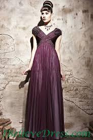 maternity evening dress full length evening dress evening dress