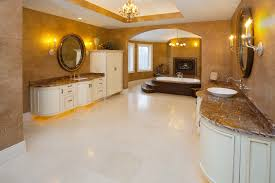 Traditional Bathrooms by Bathroomtraditional Bathroom Designs Luxury Traditional Bathroom
