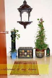 Indian Traditional Home Decor 36 Best Indian Decor Images On Pinterest Indian Interiors