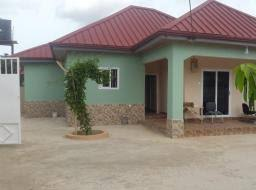 Two Bedroom Houses 2 Bedroom Houses For Lease In Accra Ghana