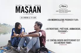 masaan movie review trendmantra