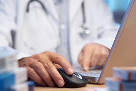 Medsis U2013 Az Dept Of Health Services Director U0027s Blog
