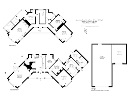 Floorplans Nac Floorplans