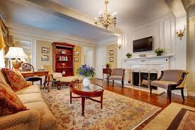 Hotels With A Fireplace In Room by The Hotel Elysee Midtown Manhattan Luxury Boutique Hotel Rooms Nyc