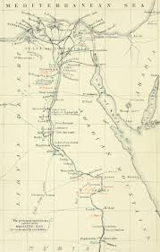 Map Of Egypt And Africa by 222 Best The Banks Of The Nile Images On Pinterest Egypt Africa
