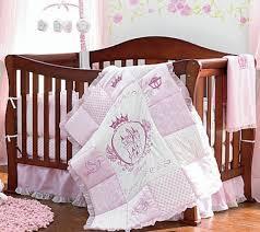 5 favorite disney themed baby nursery ideas disney baby