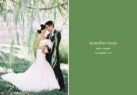 wedding photography los angeles wedding photography los angeles wedding photography wedding