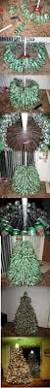 best 25 redneck christmas ideas on pinterest redneck gifts diy