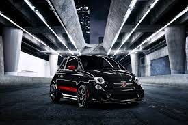 2013 fiat 500 abarth news and information autoblog