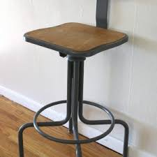 Ergonomic Drafting Table Office Comfort And Stylish Drafting Stool For Office