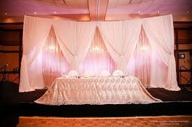 wedding backdrop edmonton 51 wedding decor rental edmonton wedding decor arches