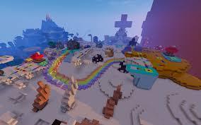 Super Mario World Level Maps by New Super Mario Bros U Minecraft Maps Mapping And Modding
